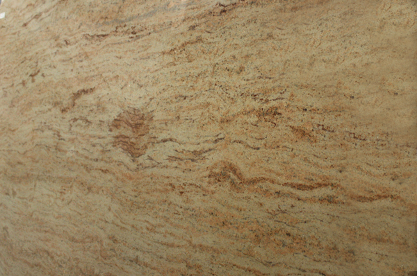 Universal Stones Products Natural Stones