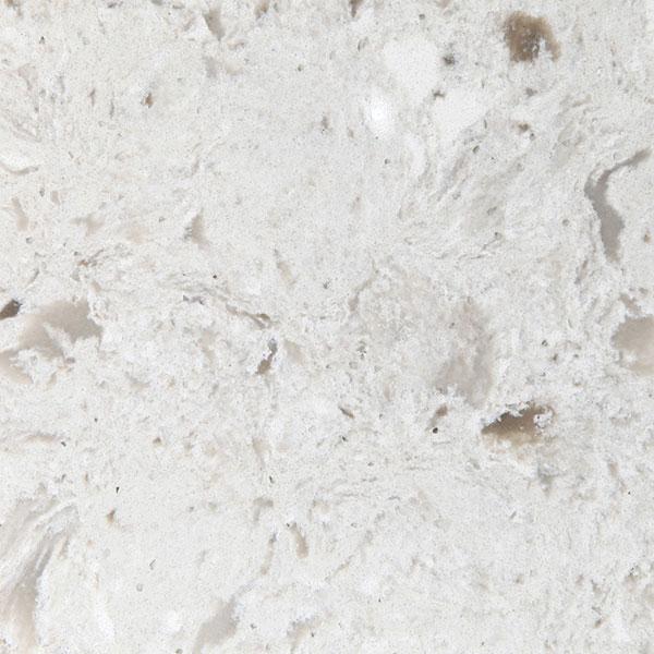 Universal Stones Products Engineered Stones