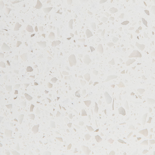 Universal Stones Products Engineered Stones
