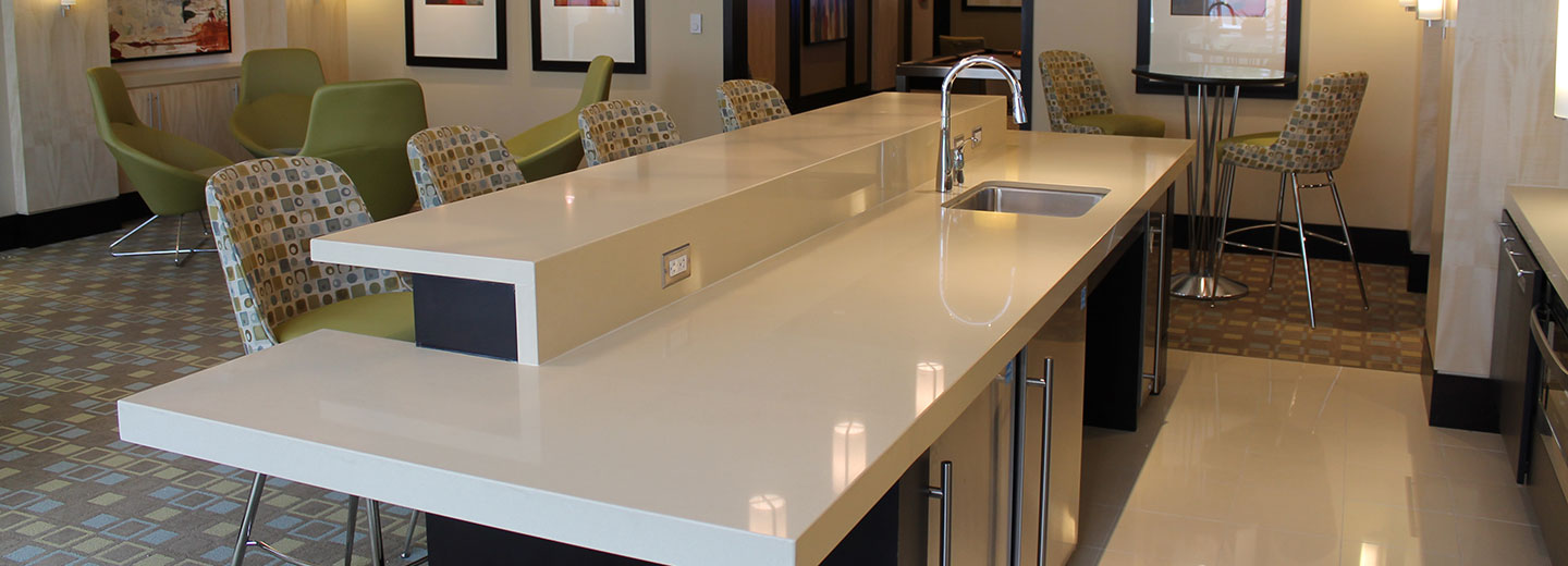 From Natural Stones To Engineered Stones